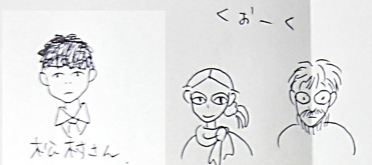 http://www.jinken-osaka.jp/2014/06/26/QWRC.jpg