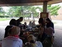 アルビノ甲子園.jpgのサムネール画像のサムネール画像
