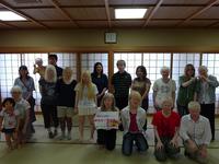 アルビノ甲子園3.pngのサムネール画像